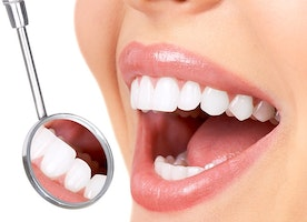 2 major dental treatments to Improve Your Smile