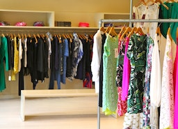 Shopping guide to Designer Clothing