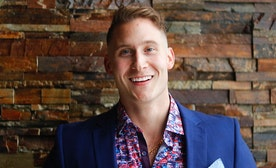Meet Connor LaRocque, The Expert at Helping Young Adults and Entrepreneurs Become Leaders and Distinguish Themselves In a Competitive Marketplace.