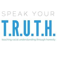 Teaching Racial Understanding Through Slam Poetry
