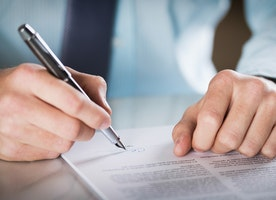 Things You Should Know Before Buying Surety Bonds
