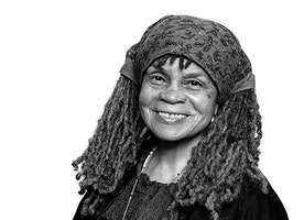 Poet and Activist Sonia Sanchez to Speak on Otelia Cromwell Day