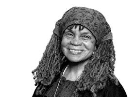 Poet and Activist Sonia Sanchez to Speak on Otelia Cromwell Day