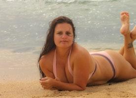 The Truth About Bikini Bodies