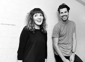 New Music Discovery: Oh Wonder