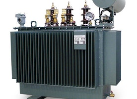 Transformer manufacturers India talking about power consumption of small transformers