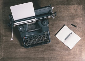 10 Things I Learned as a Freelance Writer