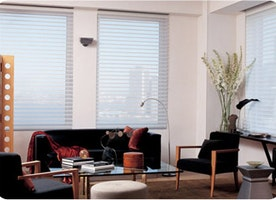 A Guide To Buying Window Blinds In New York