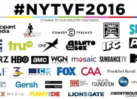 The 12th Annual New York Television Festival Wraps After 6 Days