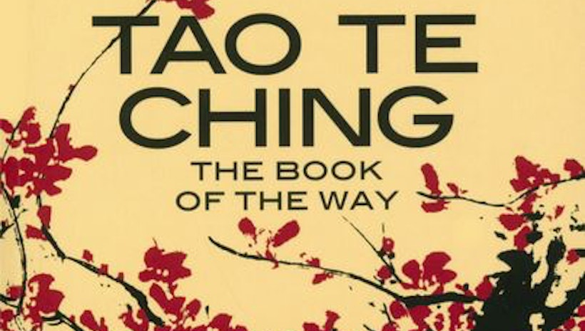 Twenty Inspirational Lao Tzu Quotes to Start Your Monday