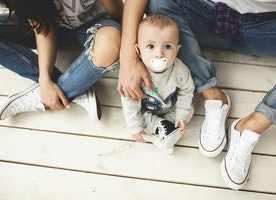 A Letter To My Future Son About The Way I Expect You To Treat Women