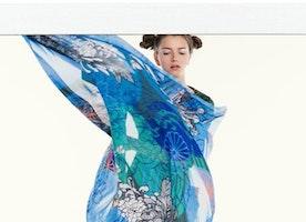 STYLE CHARMER: Polish Fashion Brand to Watch - CONFASHION