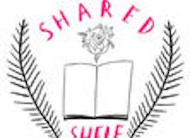 Emma's Book Club - Our Shared Shelf