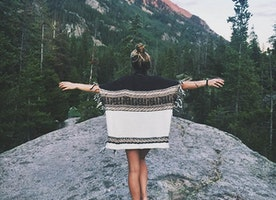 "30 Things I'd Rather Be Than ""Pretty"""