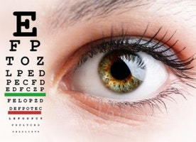 How To Choose A Good Eye Surgeon In Toronto?