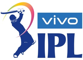 Major Brands you will Spot During This Year's IPL Cricket Season