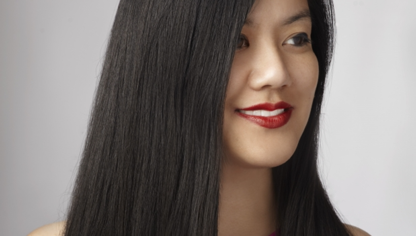 Interview with Tiffany Pham, Founder & CEO of Mogul