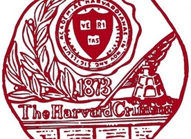 Stronger Together | Opinion | The Harvard Crimson