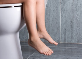 Top 6 Questions About Treatment Of Blood In Stool That You Should Know