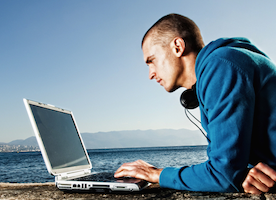 6 Advantages of Having a Virtual Office