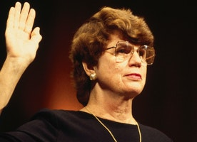 Janet Reno, former US attorney general, dies