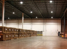 Benefits and Challenges of Managing Multiple Warehouse Locations