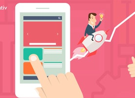 Fruitful Ways to Speed Up Your Mobile App Development Timeline