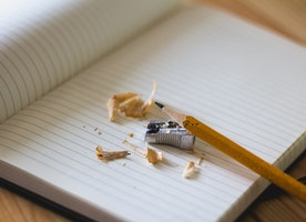 Seven Things You Need To Know To Write Great Articles