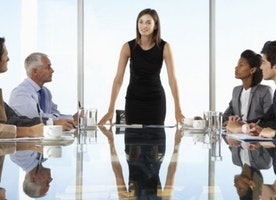 Common Business Practices of Entrepreneurs for Huge Gains