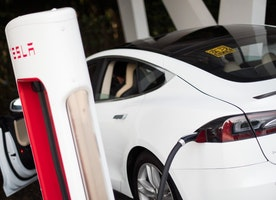 Here's why Tesla just killed one of its perks