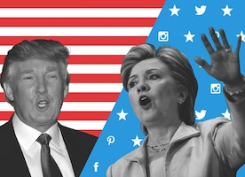 7 Lessons The 2016 Presidential Election Taught Us