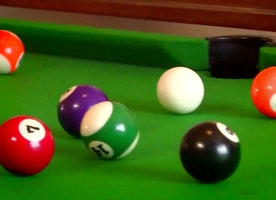Get To Know About The 8 Ball Pool Cheats