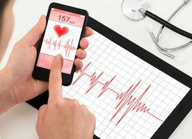 Amazing Healthcare Apps Satisfying the Needs of Users