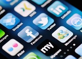 The best 4 tips to win in iOS app development