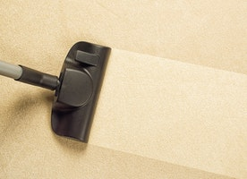 How To Choose The Best Carpet Cleaner?