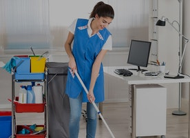 Liverpool Cleaning Services Dubai | Cleaning Company in Dubai