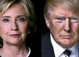 It's Not Over- Hillary Could Still Win!
