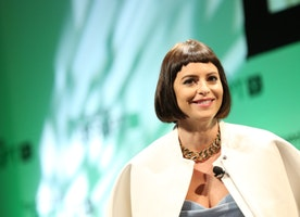 Nasty Gal filed for Chapter 11 bankruptcy protection yesterday