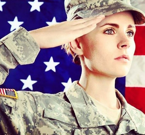 Thank you US Veterans for serving with Honor | My Documentary on Veterans Health and PTSD