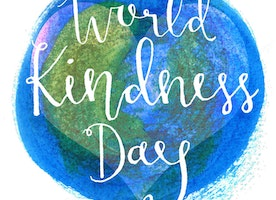The Outcome of this Election is the Reason Why we Need to Celebrate #WorldKindnessDay