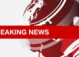 Powerful quake strikes New Zealand - BBC News