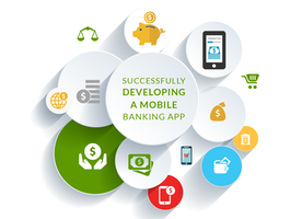 Successfully Developing A Mobile Banking App