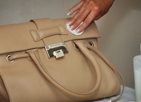 How to Take Care of Your Handbag