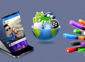 Best Ways to Solve User Experience Issues in App