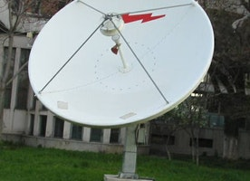 7 Truthful benefits of Using Satellite TV