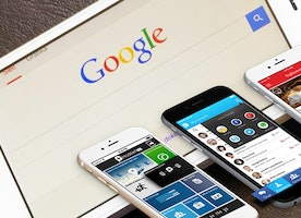 Will Google Introduce Separate Search Results for Mobile?
