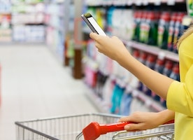 Drive More Sales with Mobile App for C-stores