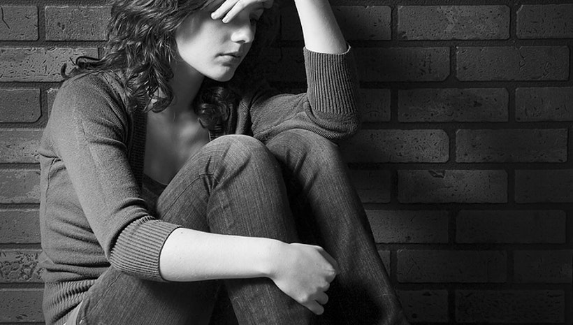 teenage suicide and you Suicides among young people continue to be a serious problem each year in the us, thousands of teenagers commit suicide suicide is the third leading cause of death for 15-to-24-year-olds, and the sixth leading cause of death for 5-to-14-year-olds.