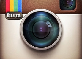 5 Excellent Ways that does Increase in Instagram users do