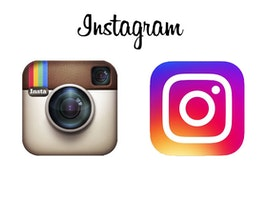 You Can Now View Private Instagram Accounts Without Getting Noticed!